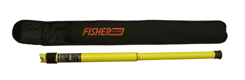 Fisher FPID-2100